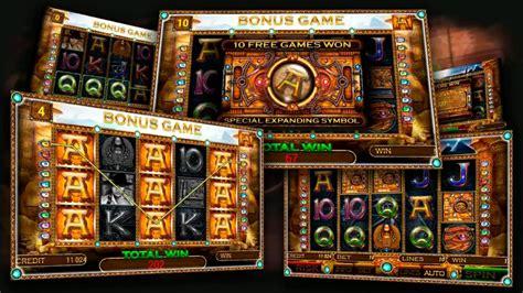 agen situs judi slot  terpercaya games slots  terpopuler
