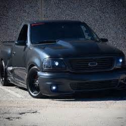 Svt Lightning Lightning Ford Svt On Instagram