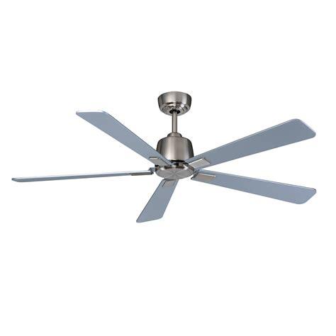 dc ceiling fan relite silver dc ceiling fan bacera