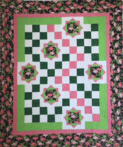 quilt pattern postage st picture perfect quilt pattern lob 141 advanced beginner