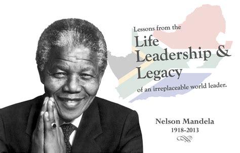 nelson mandela biography for middle school free equal kweku mandela