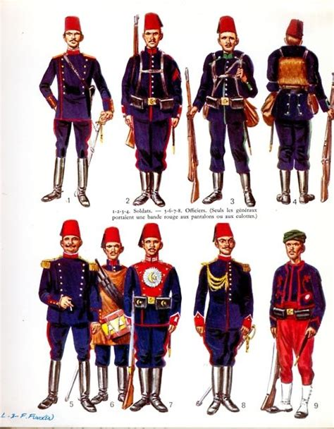 military of ottoman empire pinterest the world s catalog of ideas
