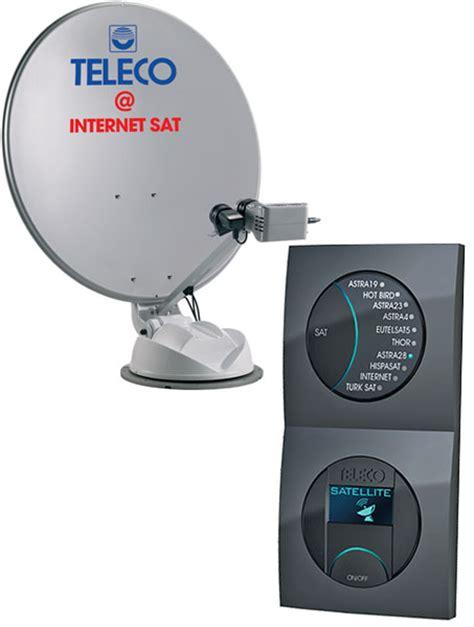 antenne tv interne telecogroup teleco sat