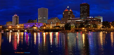 paint nite rochester vincent photography panorama gallery 1