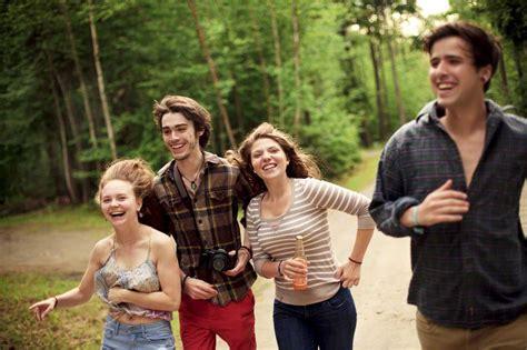 cara bikin alis anak muda 5 cara sederhana yang bisa dilakuin anak muda buat