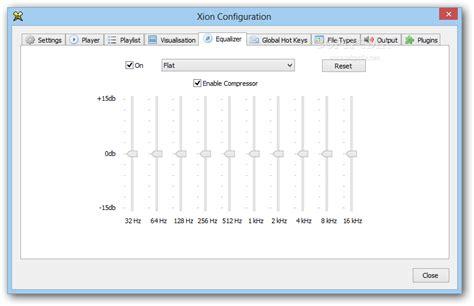 download full version karaoke software for free karaoke software full version free download for windows xp