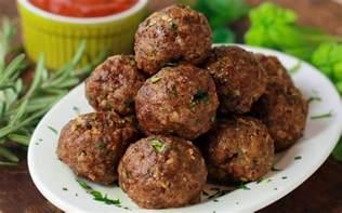 meatball recipe delicious recipes