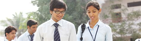 Mba College Uppal by S Pg College Uppal Hyderabad
