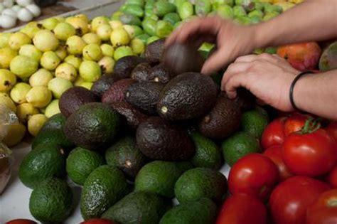 proveedor de alimentos m 233 xico principal proveedor de alimentos de estados unidos