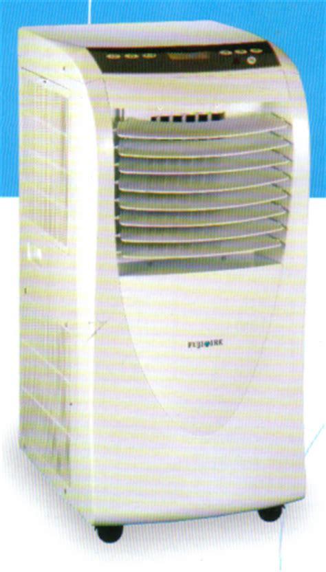 Ac Pakai Air Portable Air Conditioner Bagus Ke Tidak Jimat Ke Tidak Carigold Forum