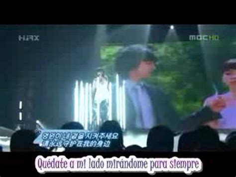 download mp3 ost one fine day ost one fine day quot si solo te tengo a ti quot by loveholic