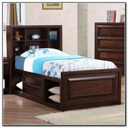 captain bed ikea captains bed great choice for uses homesfeed