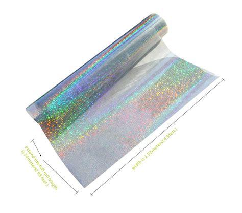 rainbow glitter car wholesale new rainbow glitter effect vinyl wrap car