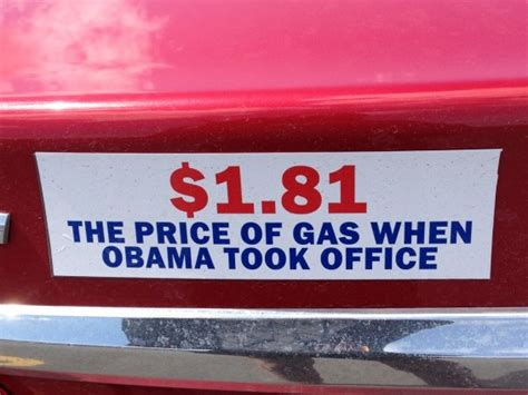 Gas Prices When Obama Took Office by Ithaca Le 183 Gal In 183 Sur 183 Rec 183 Tion Part 4
