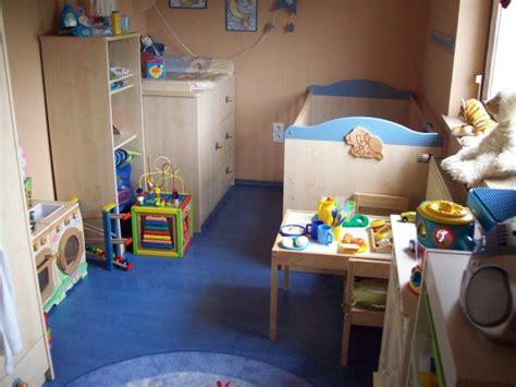 kinderzimmer junge 4 jahre kinderzimmer babyzimmer mein haus zimmerschau