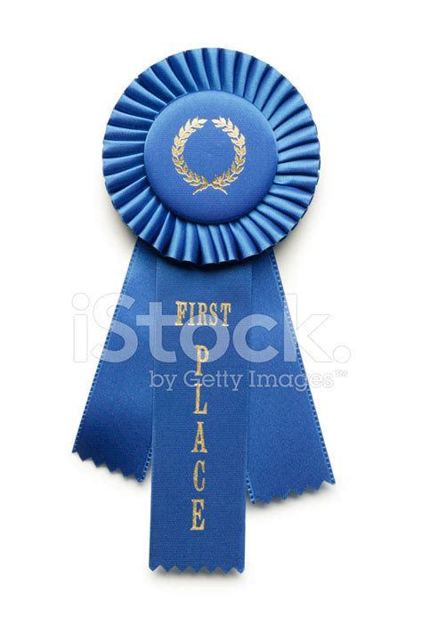 Place Original 4 1st place blue ribbon pictures to pin on pinsdaddy