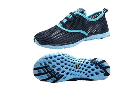 water shoes for the 18 best water shoes and reviews for and