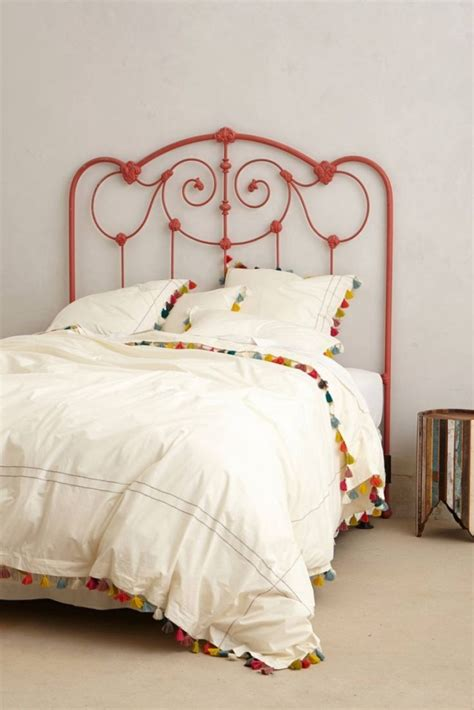 can you put a duvet cover over a comforter 20 modern duvet covers to make over your bedroom brit co
