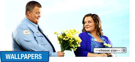 Mike Molly Sweepstakes - mike and molly