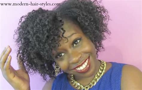 houston tx short hair sytle for black women african americans pixie haircuts houston tx short