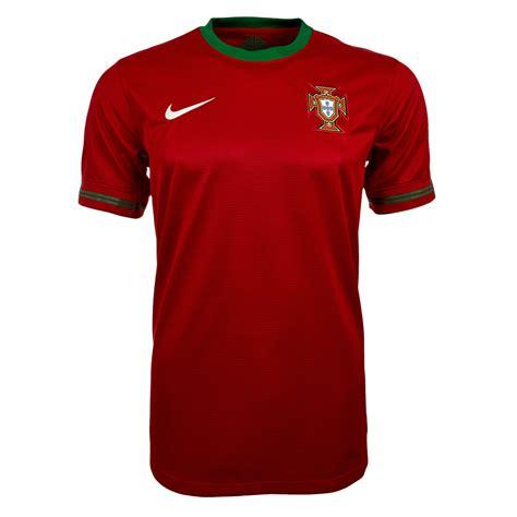 Jersey Portugal portugal home jersey nike 447883 638 home jersey ronaldo