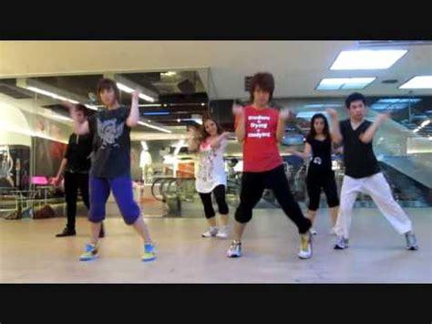 kesha tik tok dance tutorial video clip hay tik tok dance hds 8jqcgjaoyr4 xem video
