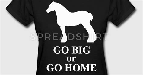 March Shopping Madness Go Bold Or Go Home by Go Big Or Go Home Draft T Shirt Spreadshirt