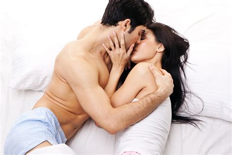 sex bedroom images romantic couples wallpapers pictures images