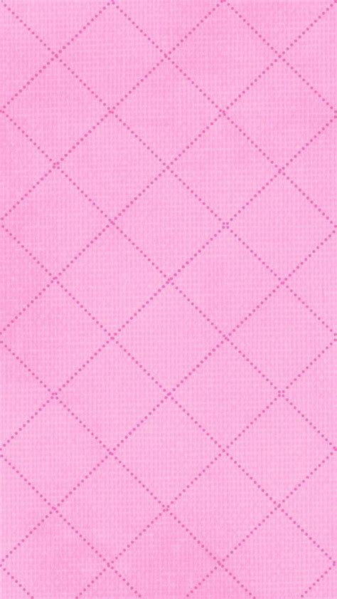 pink plaid pattern iphone wallpapers iphone 5 s 4 s 3g 1000 images about lularoe business ideas on pinterest
