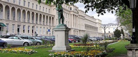 house to buy cheltenham cheltenham mp3 audio walking tours tourist tracks