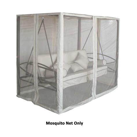 customer reviews  mosquito net  greenfingers regency