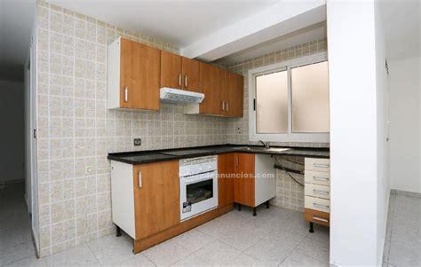 paginas de alquiler de pisos tablondeanuncios anuncios alquiler de pisos en
