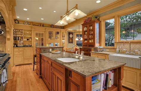 budget friendly kitchen makeovers ideas and instructions easy and budget friendly kitchen remodeling tips tip junkie