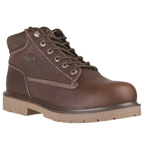 lugz boots for lugz drifter boots