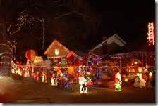 christmas lights in montgomery al christmas time all