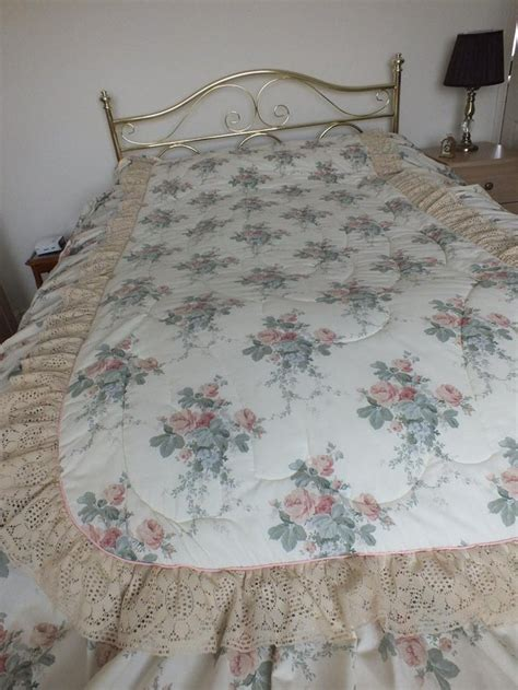 dorma bed linen seconds dorma chestnut hill bedding for sale in uk view 8 ads