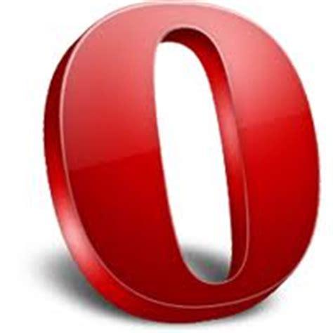 quitar barra superior firefox ubuntu quitar barra de t 237 tulo de opera en ubuntu donde guardo