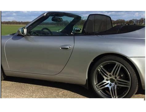 porsche 911 interni accessori interni porsche 996 2001 2005