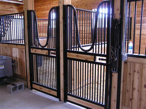 barn door gates barn door gates barn door baby gate car interior design