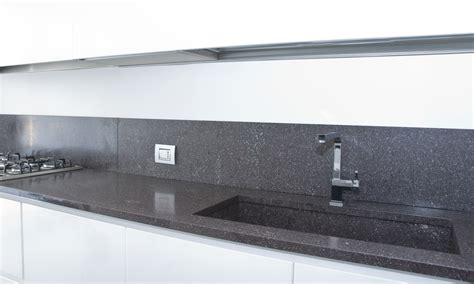 piano lavello cucina cucine lattanzi e silenzilattanzi e silenzi