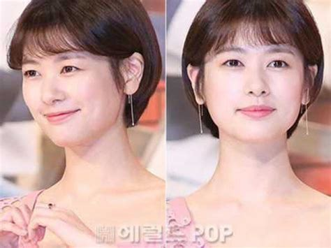 My Is Strange jung so min photos attended my is strange presscon