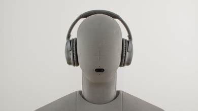 bose quiet comfort earbuds bose quietcomfort 35 review