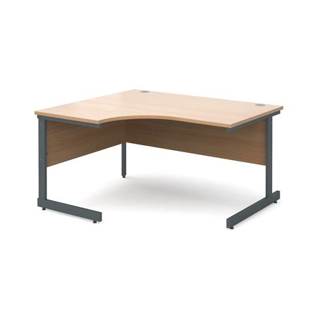brothers office furniture used second office desks brothers office furniture