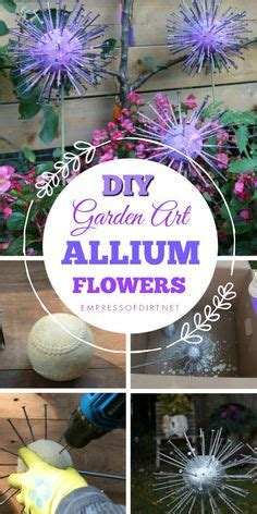 top garden art junk decor images   garden crafts garden art garden projects