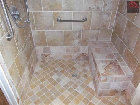 removing ceramic tile from bathroom walls removing fixing of ceramic tiles