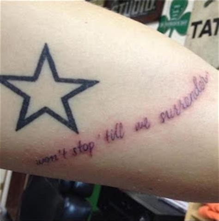 pingu tattoo harry styles one direction my smile tatuajes de harry styles