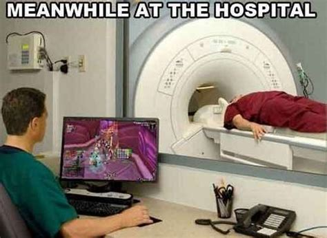 Funny Hospital Memes - funny hospital quotes quotesgram