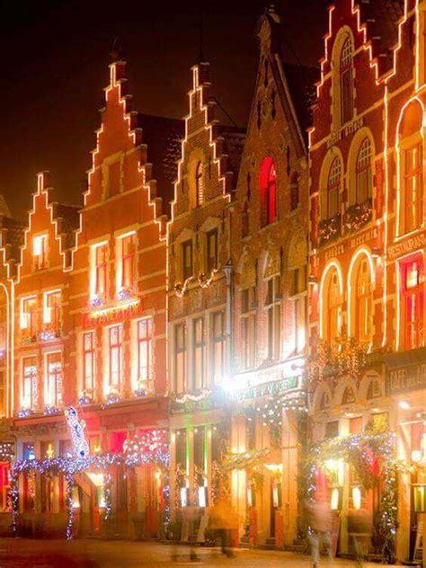 best europe christmas markets