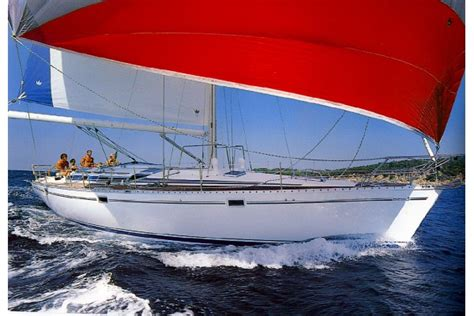 boat insurance tips and suggestions boat transport tips boating magazine autos post