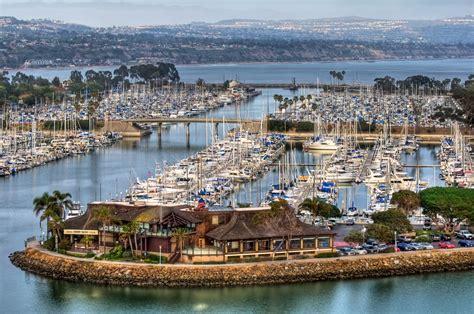 boat slip in dana point dana point dick simon yachts boats for sale in dana